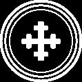 radio-trinitas-logo