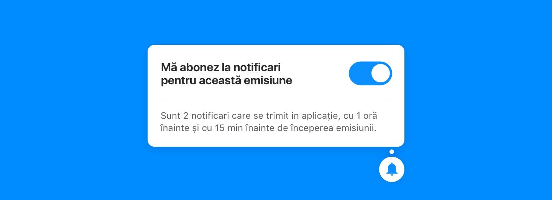 radio-trinitas-notification