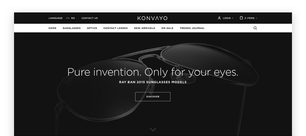 konvayo-3