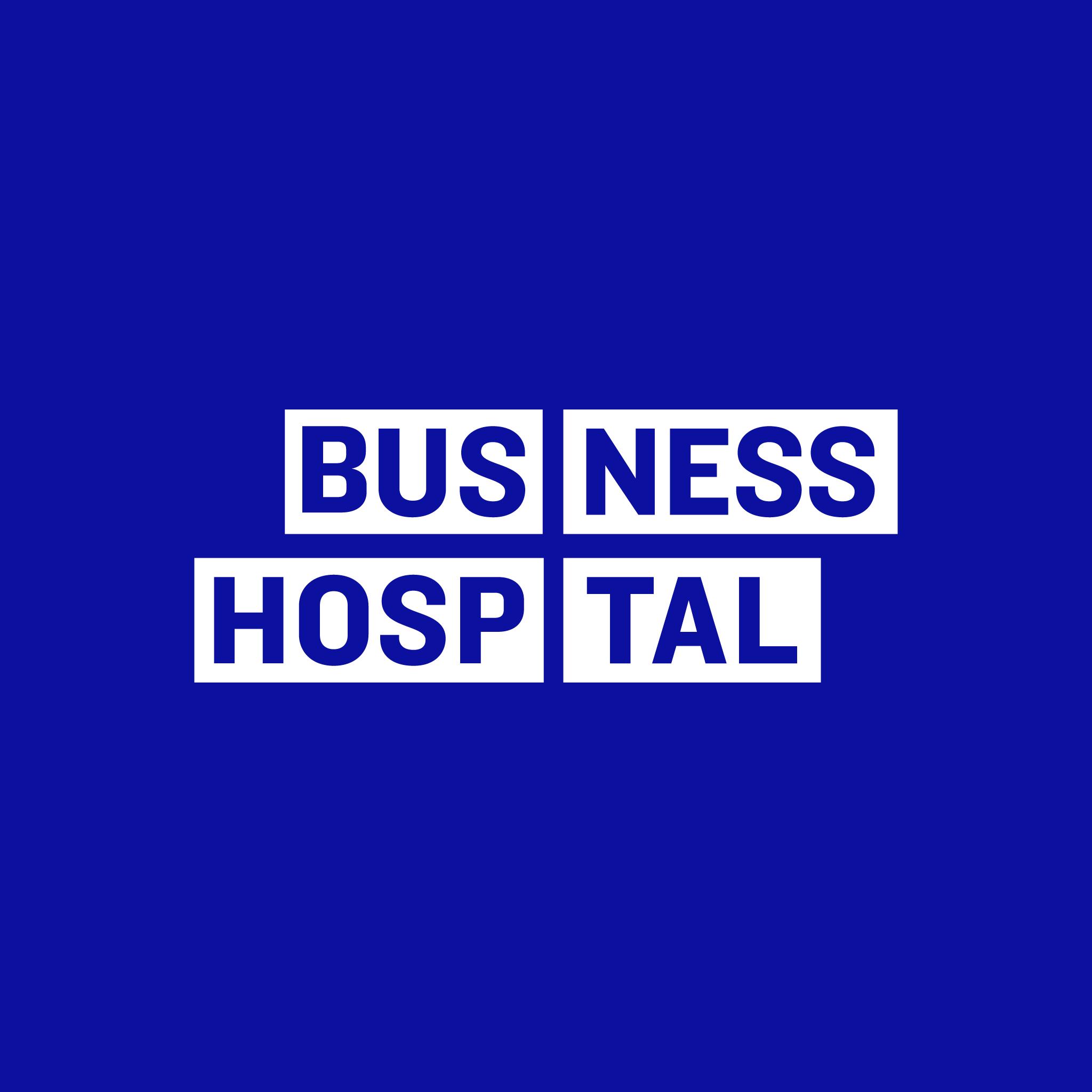 business-hospital